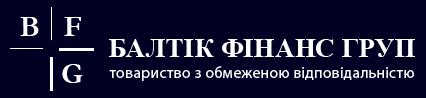 Балтік Фінанс Груп